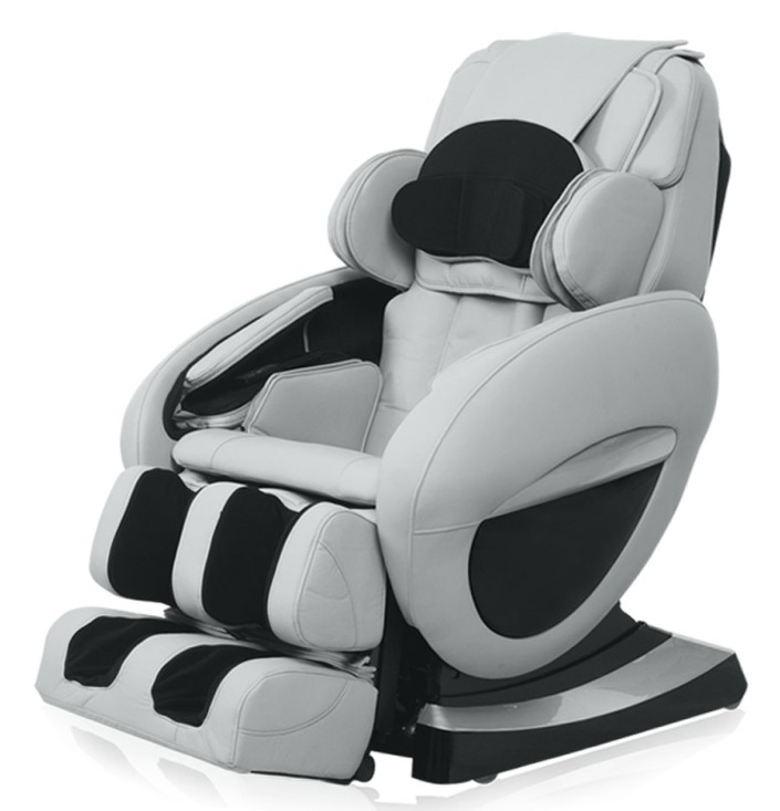 Benefits Of Massage Chairs images